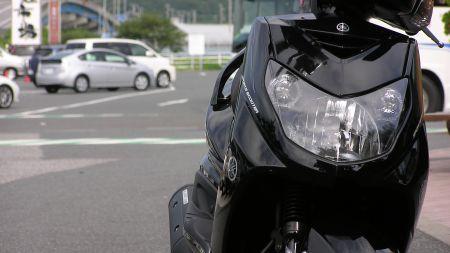 富浦で撮影